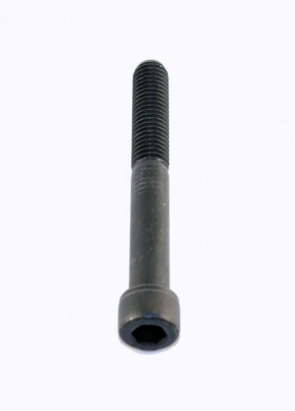 1/2 Zoll - 13 x 4 Zoll Länge 101,60 mm Innensechskantschraube UNC 12.9