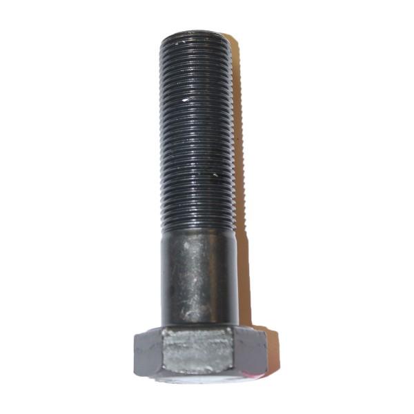 7/8 Zoll - 14 x 3 Zoll UNF Länge 76,20 mm Sechskantschraube