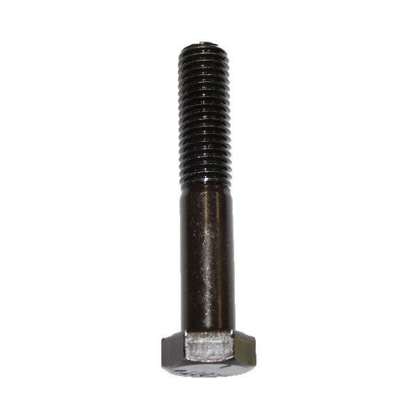 5/8 Zoll - 11 x 3 1/2 Zoll Länge 88,90 mm Sechskantschraube UNC