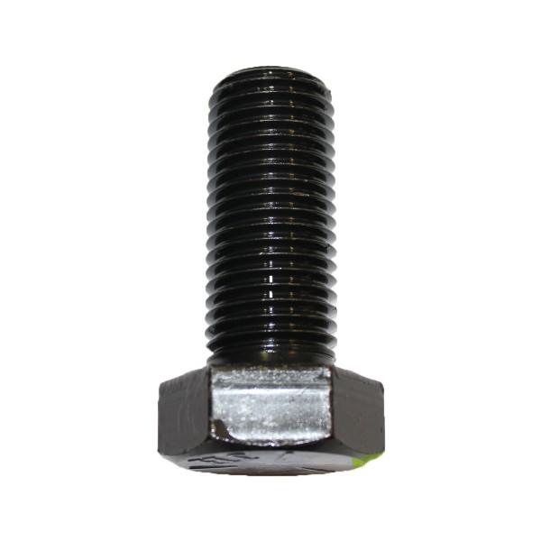 1 1/4 Zoll - 7 x 3 Zoll Länge 76,20 mm Sechskantschraube UNC