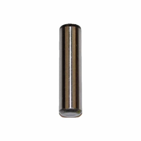 1/2 Zoll x 2 Zoll Zylinderstift, Dowel Pin Länge 50,80 mm