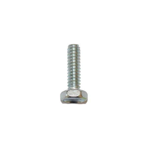 Machine Screw, Hex Head, Indented 6 - 32 UNC zollshop