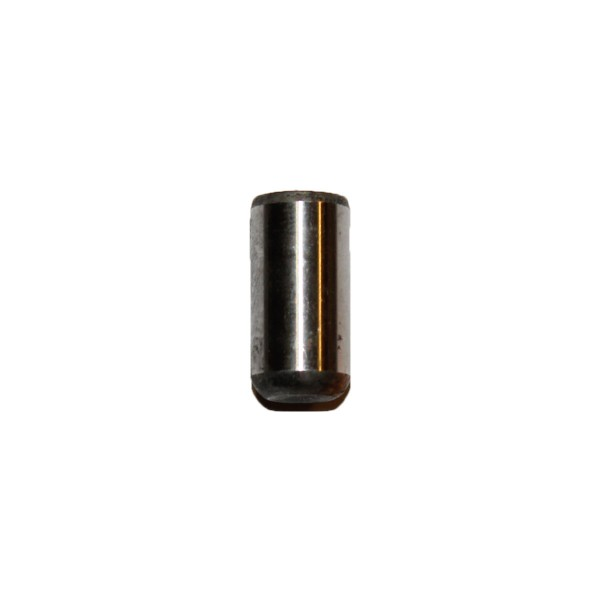 3/8 Zoll x 3/4 Zoll Zylinderstift, Dowel Pin Länge 19,05 mm