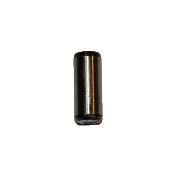 5/16 Zoll x 3/4 Zoll Zylinderstift, Dowel Pin Länge 19,05 mm