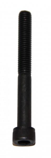 10 - 32 UNF x 1 3/4 Zoll Innensechskantschraube Länge 44,45 mm