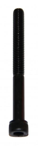 10 - 32 UNF x 3 Zoll Innensechskantschraube Länge 76,20 mm