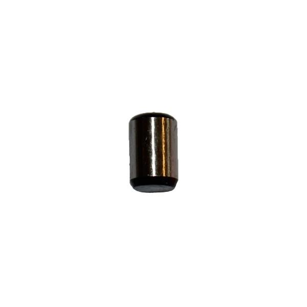 1/4 Zoll x 3/8 Zoll Zylinderstift, Dowel Pin Länge 9,53 mm