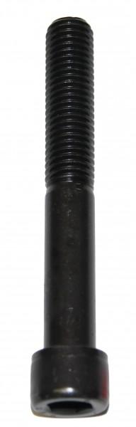 5/8 Zoll - 11 x 4 1/2 Zoll Länge 114,30 mm Innensechskantschraube UNC 12.9