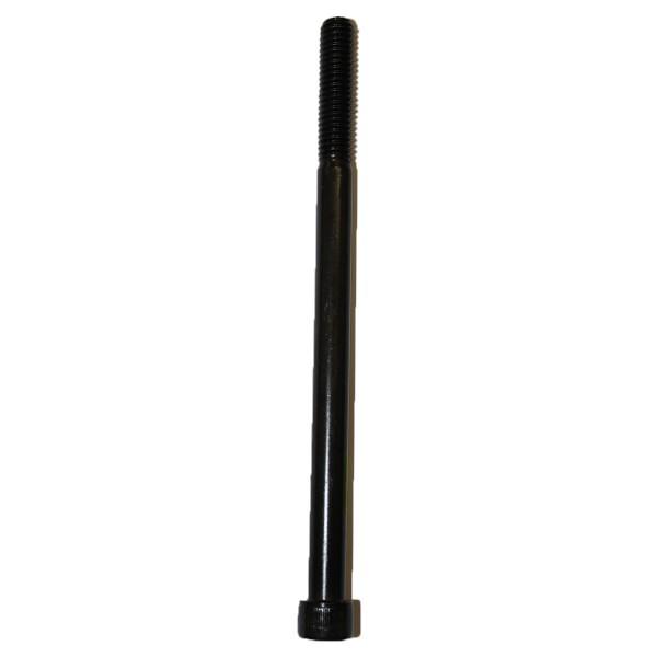 3/8 Zoll - 16 x 6 Zoll Länge 152,40 mm Innensechskantschraube UNC 12.9