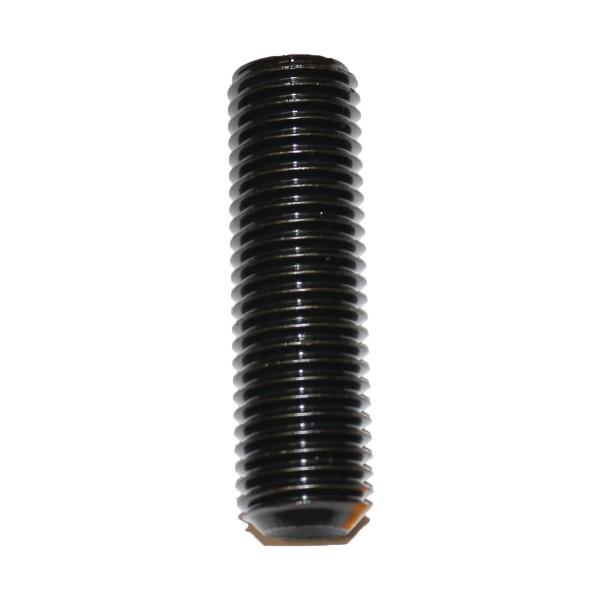 7/8 Zoll - 9 x 3 Zoll Länge 76,20 mm Madenschraube Gewindestift UNC