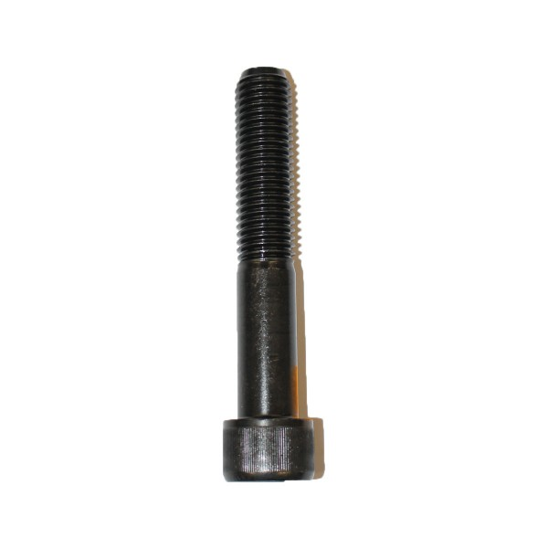 3/4 Zoll - 10 x 4 1/2 Zoll Länge 114,30 mm Innensechskantschraube UNC 12.9