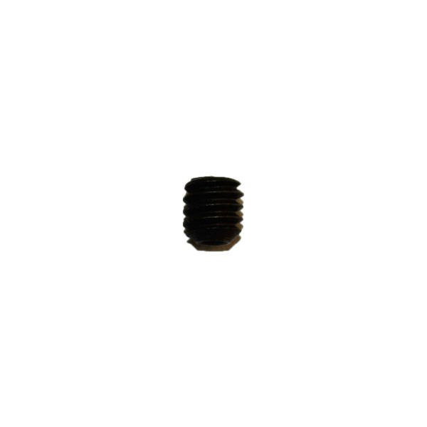 1/4 Zoll - 20 x 1/4 Zoll Länge 6,35 mm Madenschraube Gewindestift UNC