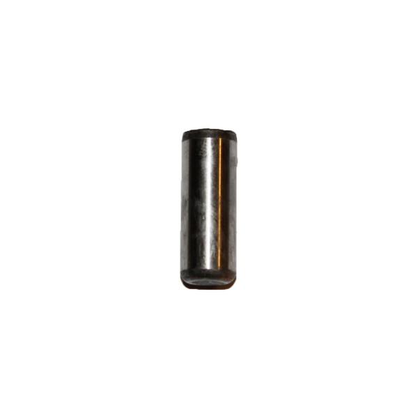 3/8 Zoll x 1 Zoll Zylinderstift, Dowel Pin Länge 25,40 mm