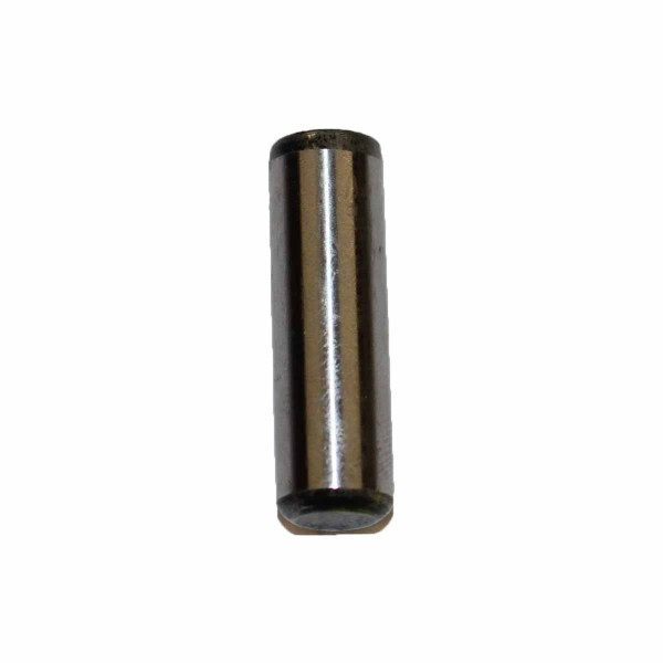 3/8 Zoll x 1 1/4 Zoll Zylinderstift, Dowel Pin Länge 31,75 mm