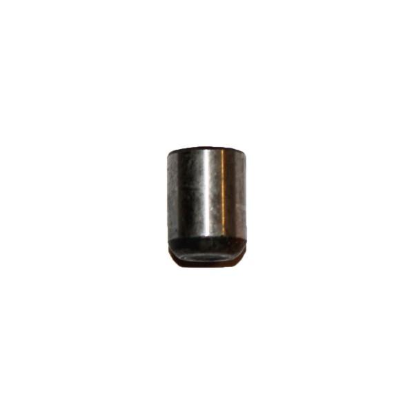 3/8 Zoll x 1/2 Zoll Zylinderstift, Dowel Pin Länge 12,70 mm