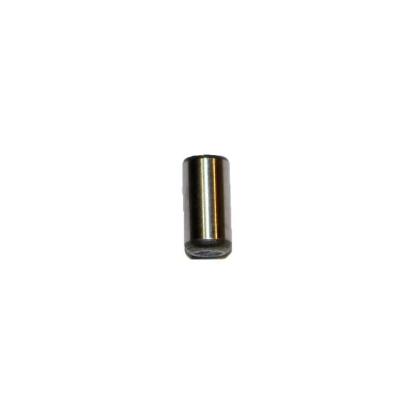 3/16 Zoll x 3/8 Zoll Zylinderstift, Dowel Pin Länge 9,52 mm