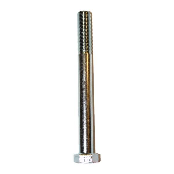 1/2 Zoll - 20 x 5 Zoll Länge 127,00 mm Sechskantschraube UNF verzinkt