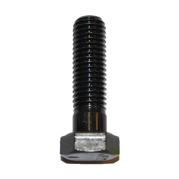5/8 Zoll - 11 x 2 1/4 Zoll Länge 57,15 mm Sechskantschraube UNC