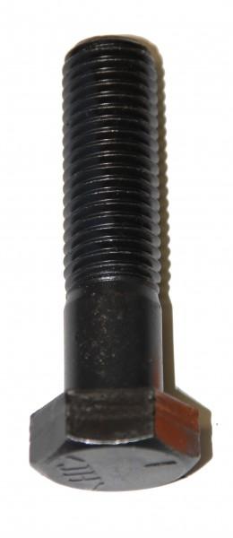 3/4 Zoll - 10 x 3 Zoll Länge 76,20 mm Sechskantschraube UNC