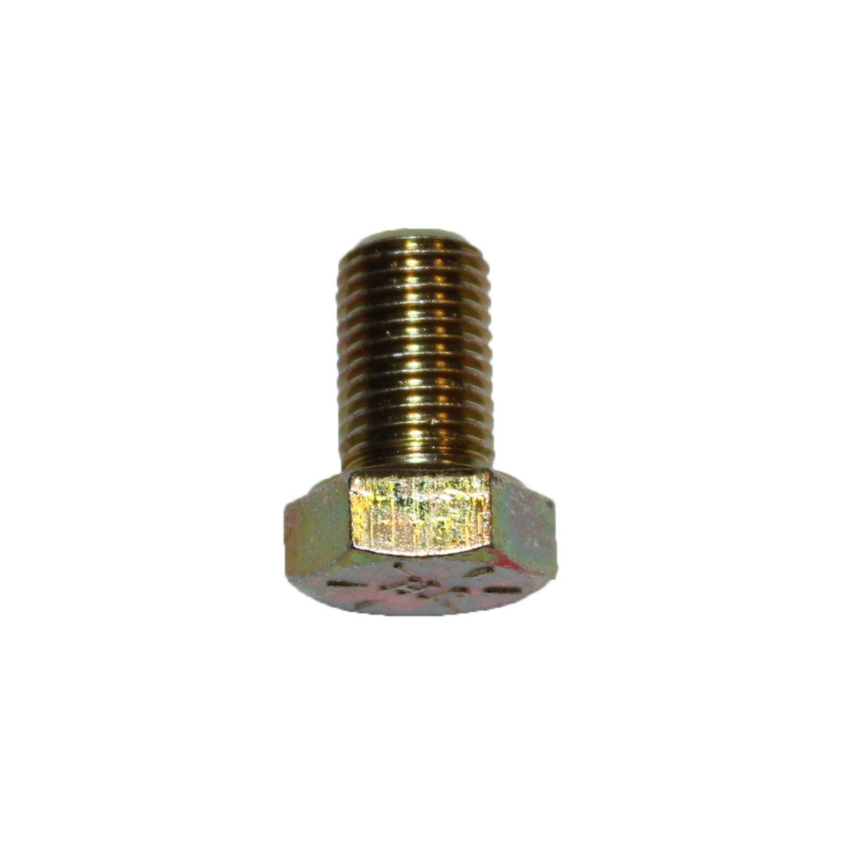 Akkupack für  BPS12S491708  Festo Festool  12V 1600mAh Ni-MH zum Selbsteinbau