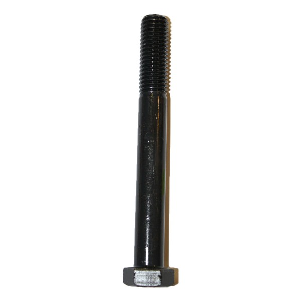 5/8 Zoll - 11 x 5 1/2 Zoll Länge 139,70 mm Sechskantschraube UNC