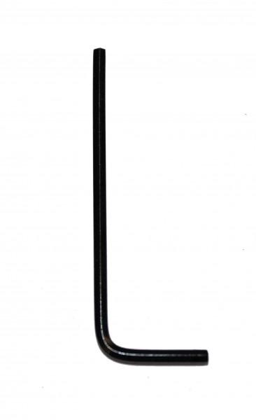 Innensechskantschlüssel 5/64 Zoll