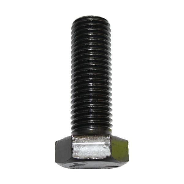 1 Zoll - 8 x 3 Zoll Länge 76,20 mm Sechskantschraube UNC