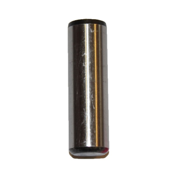 3/4 Zoll x 2 1/2 Zoll Zylinderstift, Dowel Pin Länge 63,50 mm