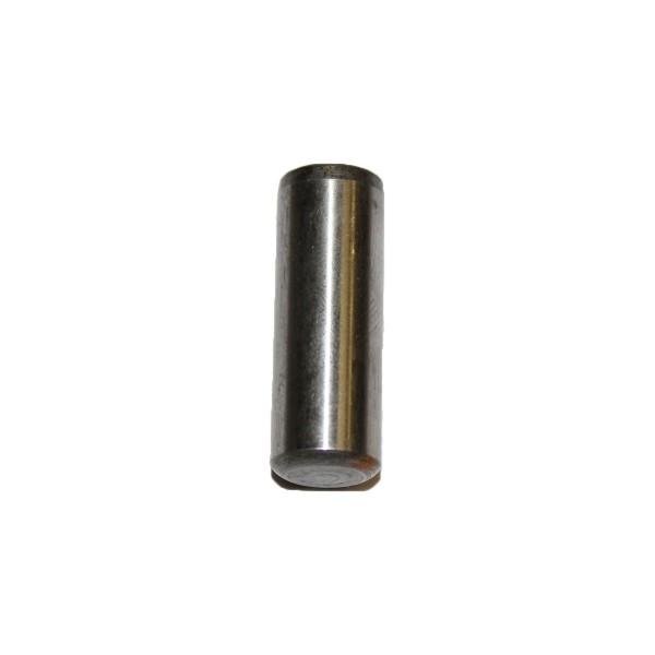 7/16 Zoll x 1 1/4 Zoll Zylinderstift, Dowel Pin Länge 31,75 mm