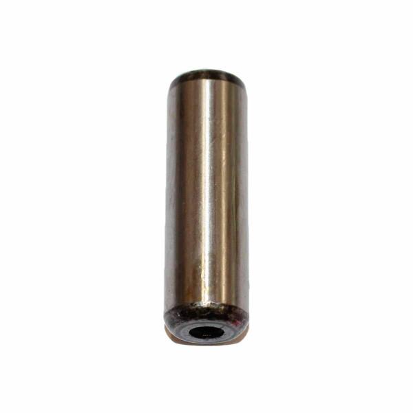 5/8 Zoll x 2 Zoll Zylinderstift, Dowel Pin, PULL-OUT