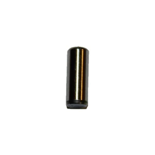 3/16 Zoll x 1/2 Zoll Zylinderstift, Dowel Pin Länge 12,70 mm