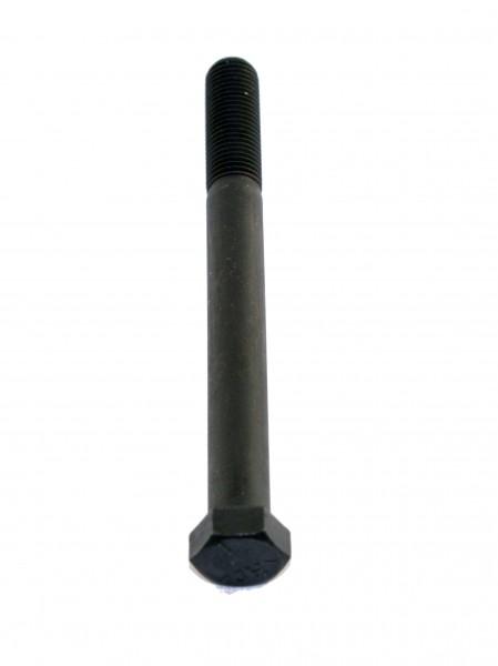 7/16 Zoll - 20 x 4 1/2 Zoll Länge 114,30 mm Sechskantschraube UNF