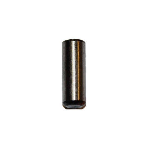 5/16 Zoll x 7/8 Zoll Zylinderstift, Dowel Pin Länge 22,23 mm