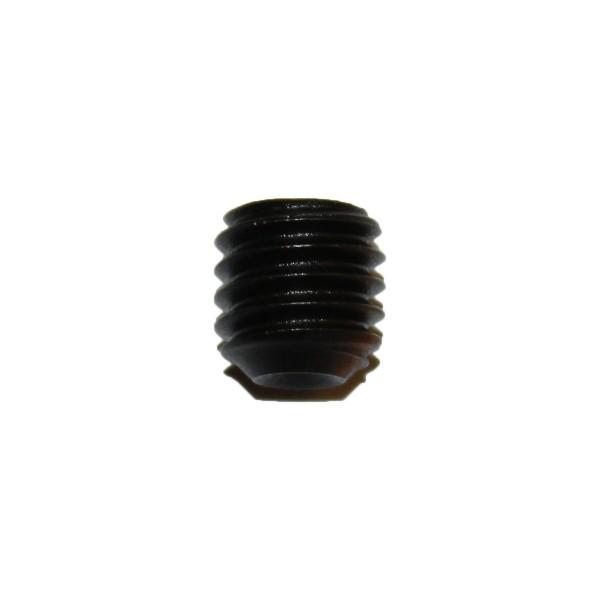 3/8 Zoll - 16 x 3/8 Zoll Länge 9,53 mm Madenschraube Gewindestift UNC