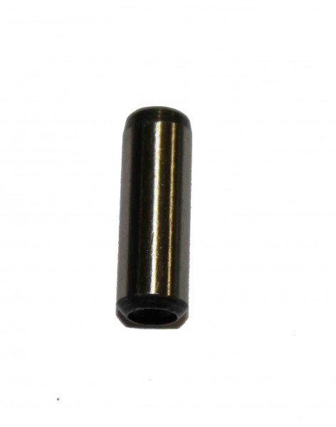 1/4 Zoll x 3/4 Zoll Zylinderstift, Dowel Pin, PULL-OUT
