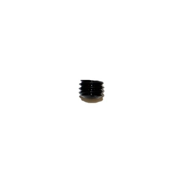 10 - 32 UNF x 1/8 Zoll Länge 3,17 mm Madenschraube Gewindestift UNF