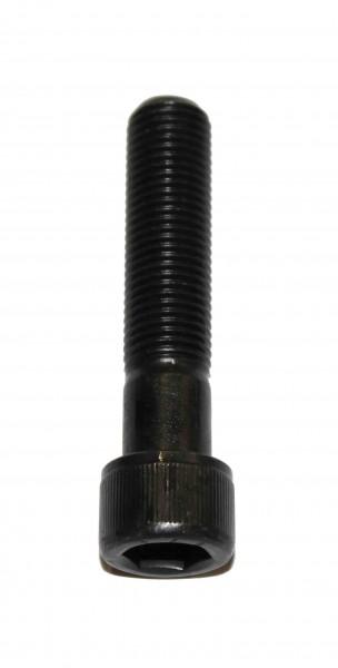 7/16 Zoll - 20 UNF x 3 Zoll Länge 76,20 mm Innensechskantschraube UNF 12.9