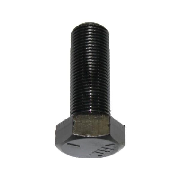 3/4 Zoll - 16 x 2 Zoll Länge 50,80 mm Sechskantschraube UNF