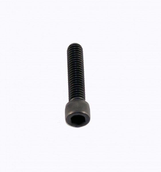 5/16 Zoll - 18 x 1/2 Zoll Länge 12,70 mm Innensechskantschraube UNC 12.9