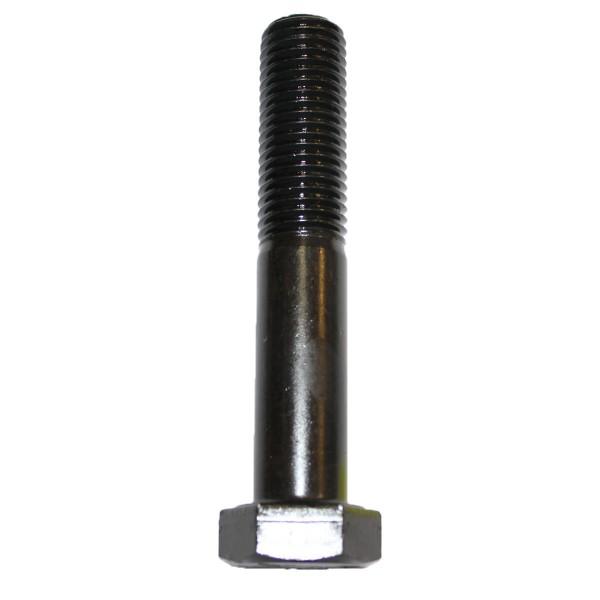1 Zoll - 8 x 5 1/2 Zoll Länge 139,70 mm Sechskantschraube UNC