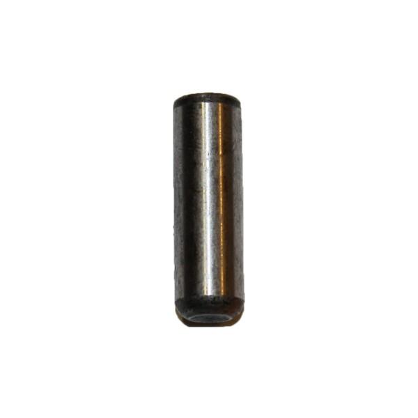 5/16 Zoll x 1 Zoll Zylinderstift, Dowel Pin Länge 25,40 mm