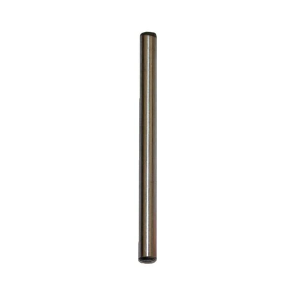 3/16 Zoll x 2 1/2 Zoll Zylinderstift, Dowel Pin Länge 63,50 mm