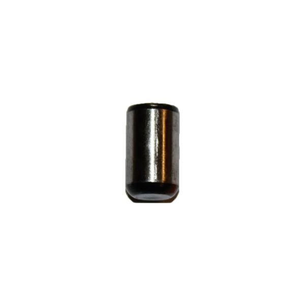 3/8 Zoll x 5/8 Zoll Zylinderstift, Dowel Pin Länge 15,88 mm