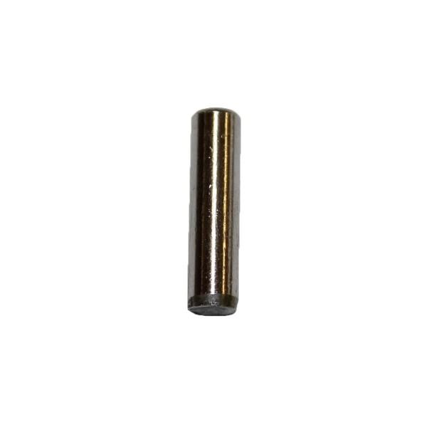 3/16 Zoll x 3/4 Zoll Zylinderstift, Dowel Pin Länge 19,05 mm