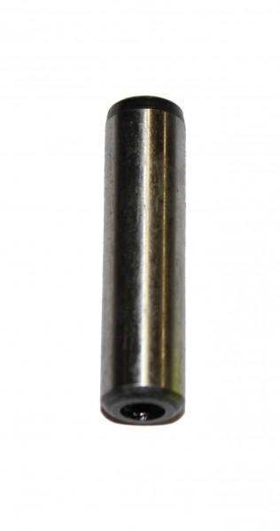 3/8 Zoll x 1 1/2 Zoll Zylinderstift, Dowel Pin, PULL-OUT
