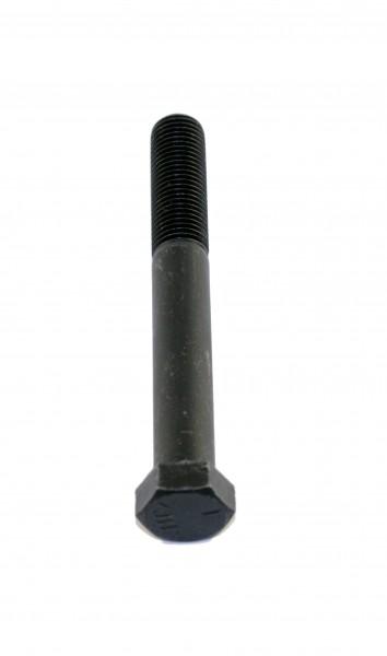 7/16 Zoll - 20 x 3 1/2 Zoll Länge 88,90 mm Sechskantschraube UNF
