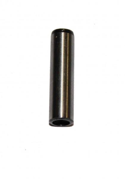 1/4 Zoll x 1 Zoll Zylinderstift, Dowel Pin, PULL-OUT
