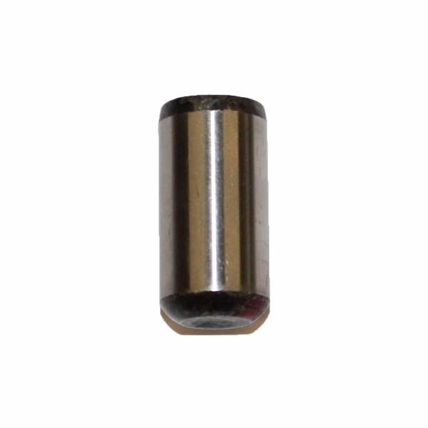Zylinderstift DIN 6325 online kaufen