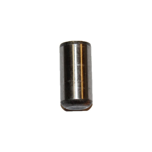 1/2 Zoll x 1 Zoll Zylinderstift, Dowel Pin Länge 25,40 mm