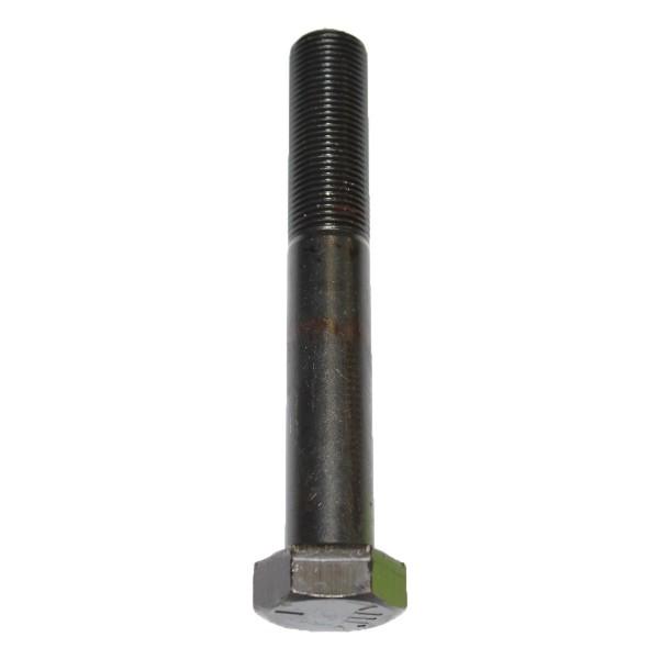 3/4 Zoll - 16 x 5 Zoll Länge 127,00 mm Sechskantschraube UNF